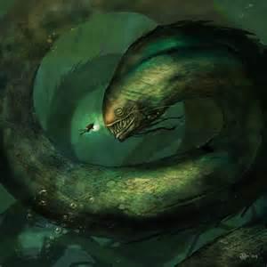 File:Sea serpentine.jpg