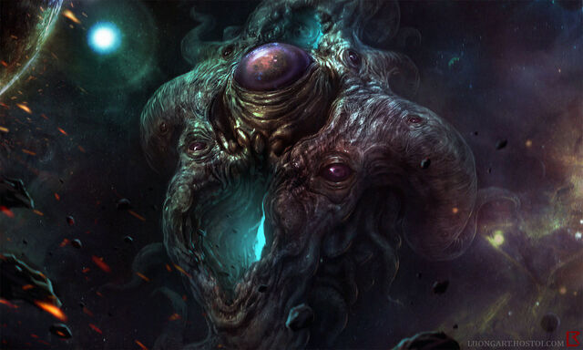 File:Azathoth rising by butttornado-d6ubveu.jpg