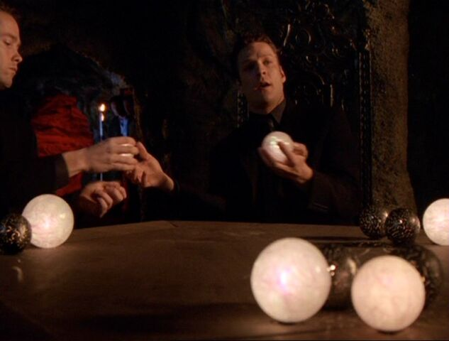 File:Power-orbs-charmed.jpg