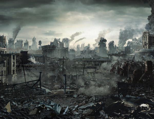 File:Wolverine-apocalypse-city.jpg