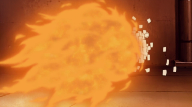 File:Fire Release Flame Bullet.png
