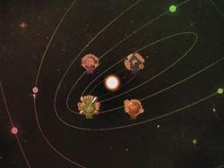 File:Cyber Planet Keys.jpg
