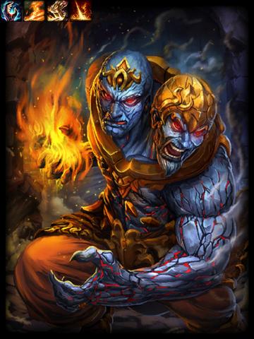 File:3)Agni, God of Fire.png