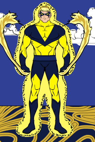 File:Nova Fighter.png