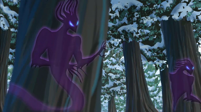 File:Shadow creatures.png