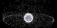 Orbital Debris Manipulation