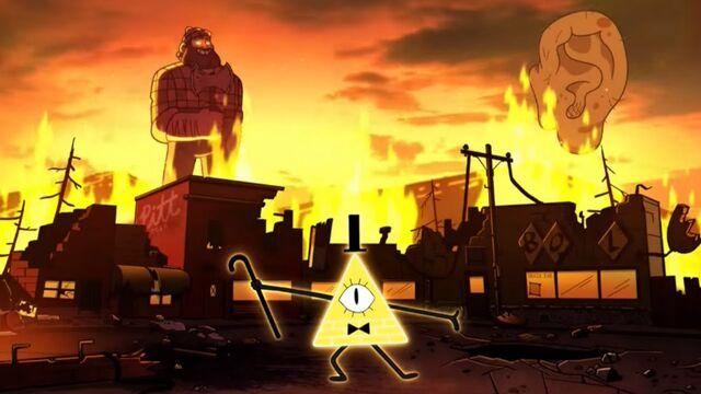 File:Weirdmageddon Gravity Falls Bill Cipher.jpg