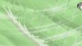 Thumbnail for version as of 03:54, November 8, 2013