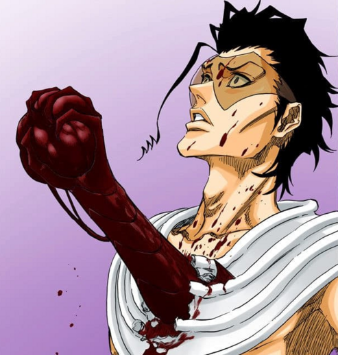 File:Grimmjow tears out Askin's heart.png