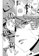 Tsukune Speed Smash