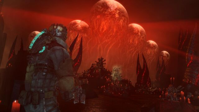File:Brethren Moons Dead Space.jpg