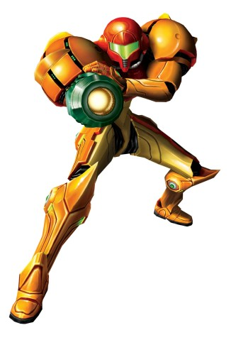 File:Samus Arm Cannon.jpg