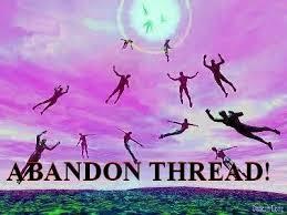 File:Abandon thread.jpg