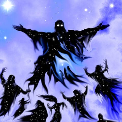 File:Birth of the Valar.jpg