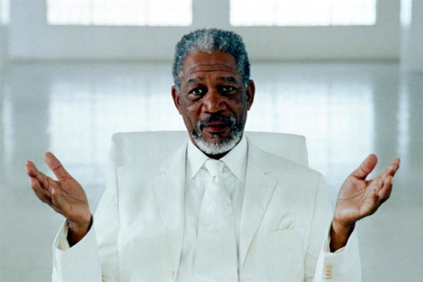 File:Morgan-freeman-god.jpg