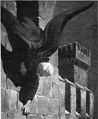 File:Dracula Profile.jpg