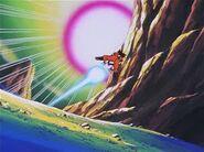 Goku Jet