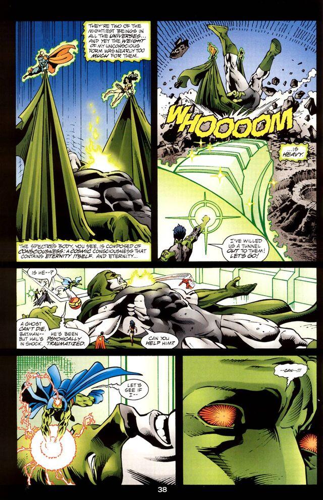 File:Superman Lifts Eternity.jpg