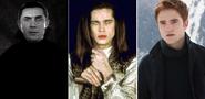 Vampire collage 615