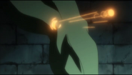 Gyanza's Muscle Armor