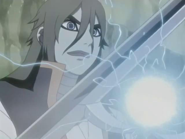 File:Raiga using Lightning Ball.png