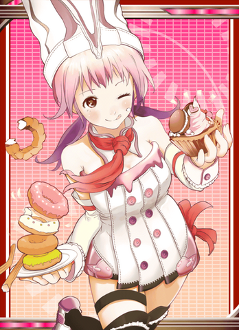 File:Pastry Chef H.png