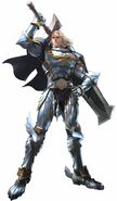 Soul-Calibur-Lost-Swords-3