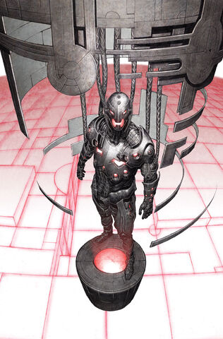 File:Age of Ultron Vol 1 1 Variant Textless.jpg