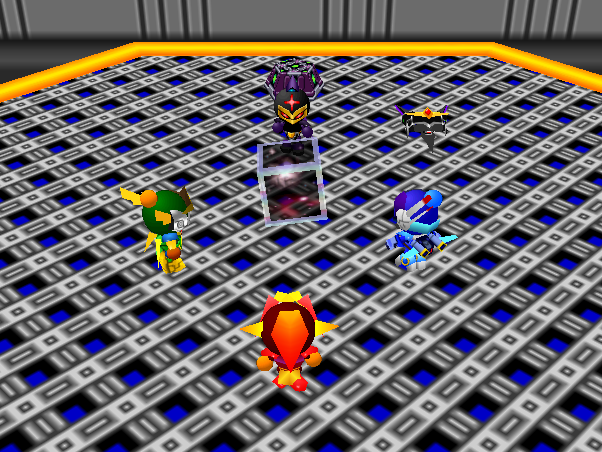 File:Altair and Minions with Omni Cube.png