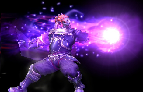 File:Warlock Punch.png