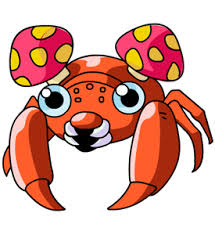 File:Paras from pokemon.jpg