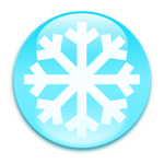 File:Ice symbol.png