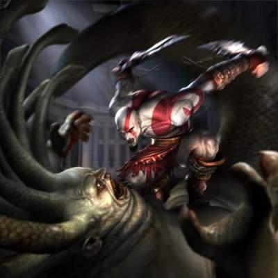 File:Kratos-gow.jpg