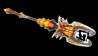 File:MH4-Long Sword Render 025.png