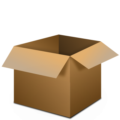 File:Box.png