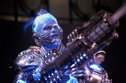 File:Mr Freeze.jpg