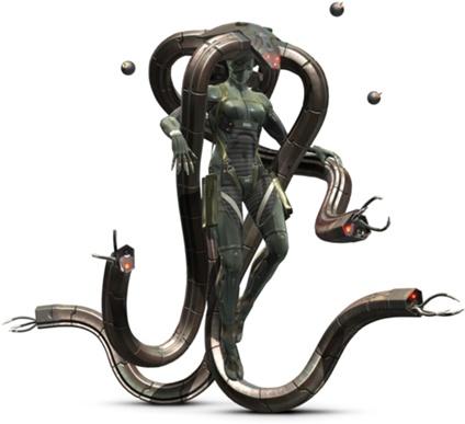 File:Laughing Octopus.jpg