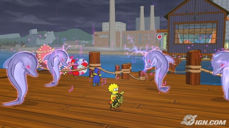 File:The-simpsons-game-20071029050848375-000.jpg