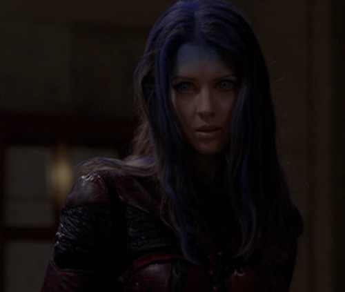 File:Illyria Angel.PNG