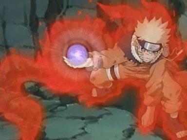 File:Kyuubi Naruto2.jpg