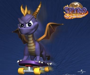 File:Spyro Skating.jpg