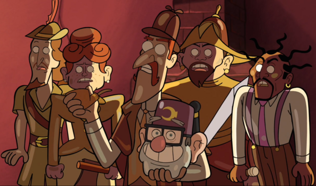 File:Wax Figures Gravity Falls.png