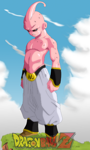 File:Kid Buu by shadsonic2.png
