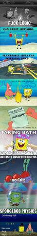 File:Spongebob Logic.jpg