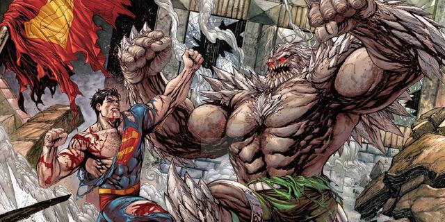 File:Superman-Doomsday-fan-art-by-TylerKirkham.jpg