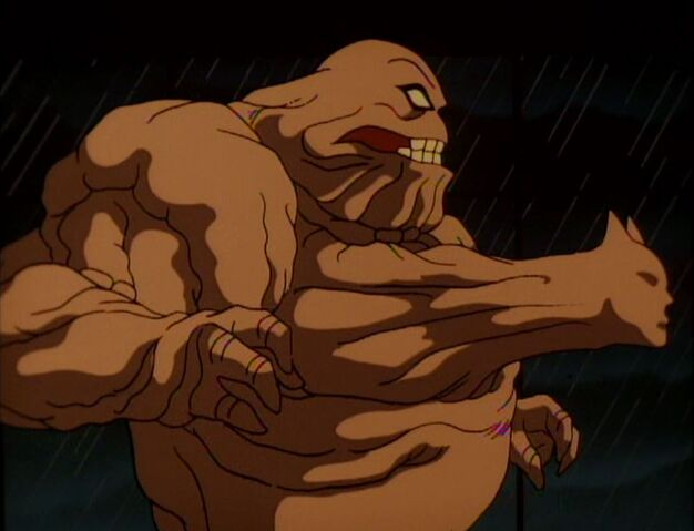 File:Clayface smothers batman.jpg