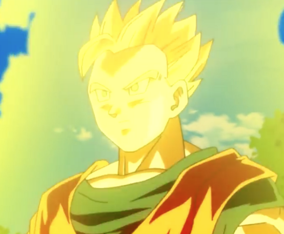 File:Potential Unleashed Super Saiyan.png