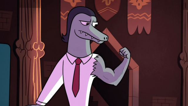 File:Toffee's new arm.png