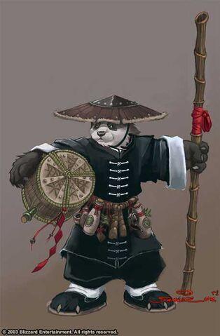 File:Pandaren.jpg