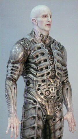 File:Prometheus-bts-engineers-1.jpg